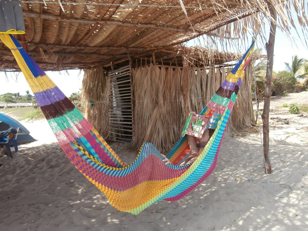 Hammocks Define The Outermost Points Of The Person Insideu2026 Itu0027s As If They  Wrap A Plane Around Limbs And Protrusions Which Makes For Fun Drawings.