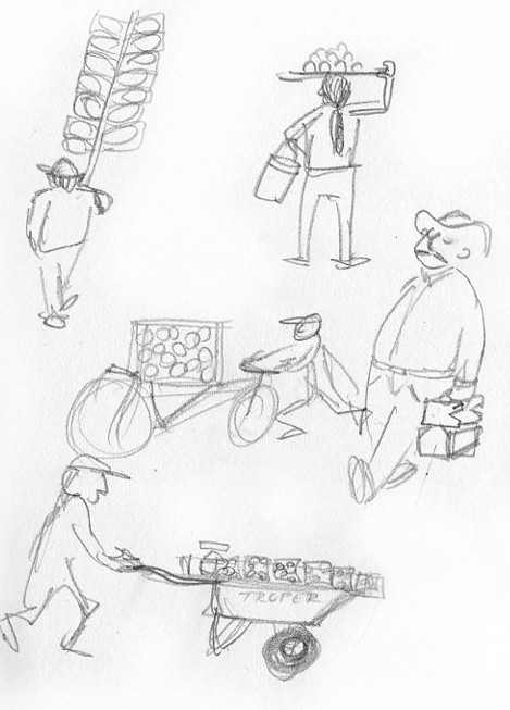 Sketch of the day: grasshoppersalesman