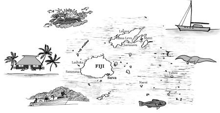 fiji-map
