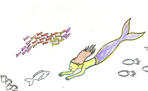 party-colouring001-compressed3
