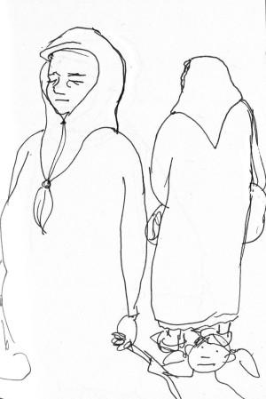 scarf-fashion001