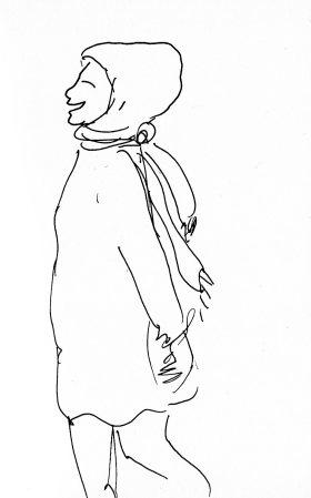 scarf-fashion004