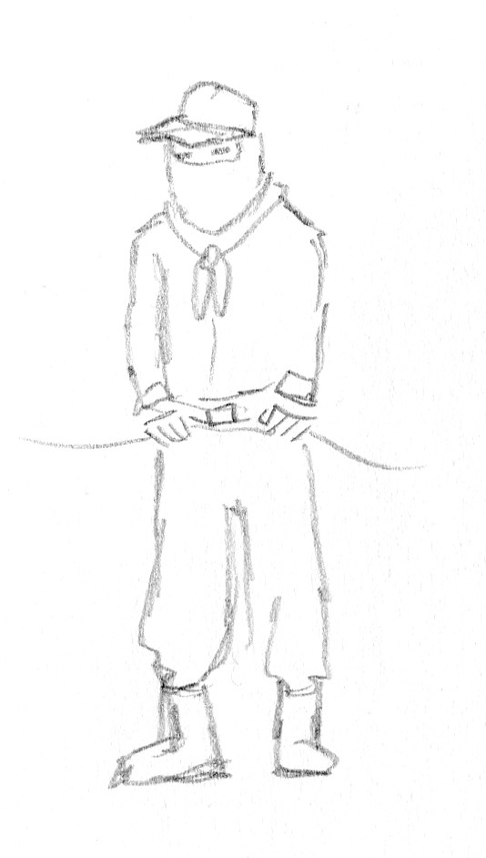 sketches-july-ezln1